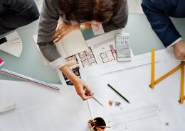 Technischen Ämtern erfolgreich führen und steuenrn