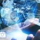 Digitalisierte Prozesse krisensicher machen