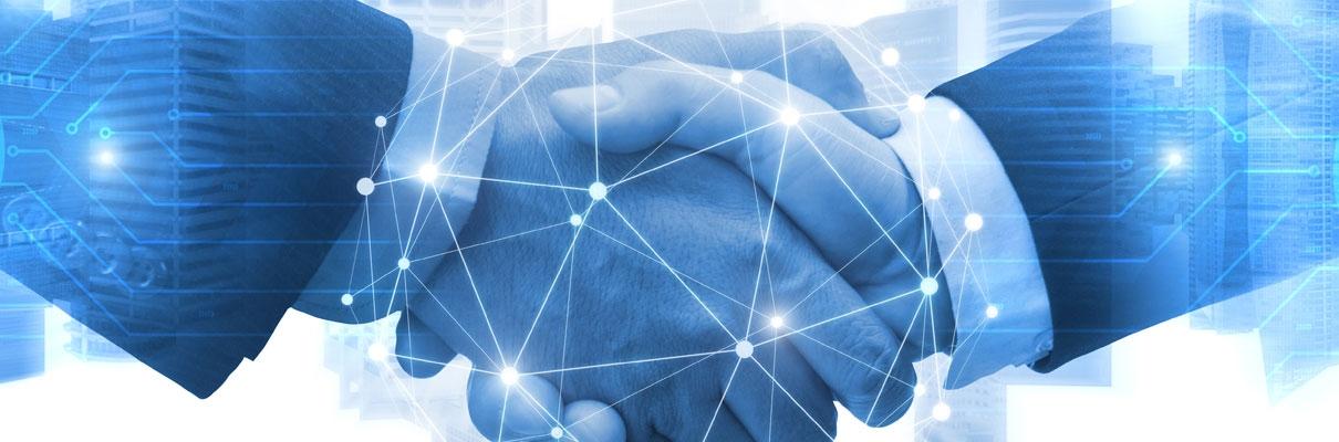Service-Treffen digital