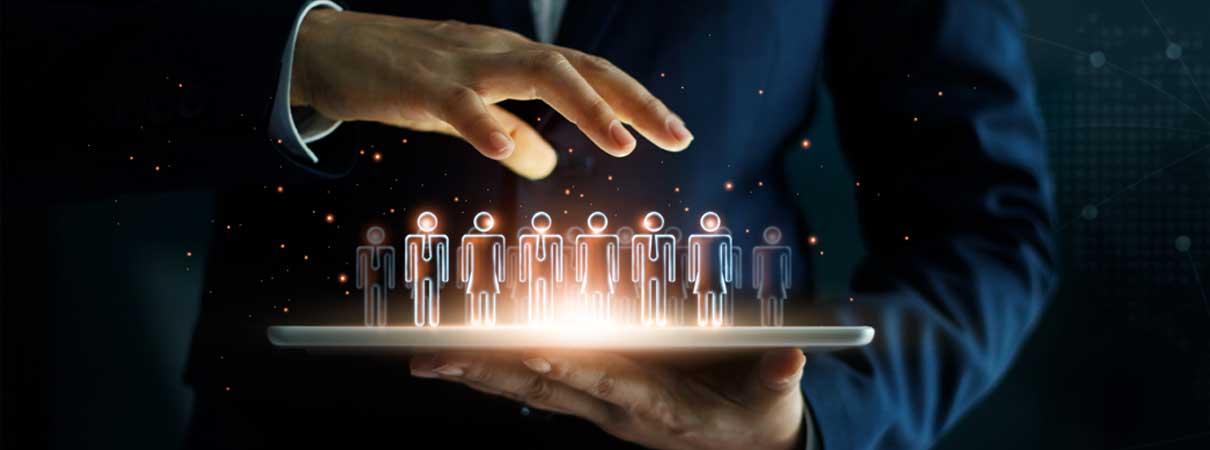 Digitalisierung und Führung